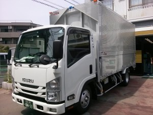 IMG01563